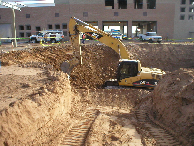 Image 1 - A & H Contracting Services, Inc.